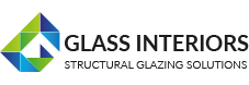 Glass Interiors Logo