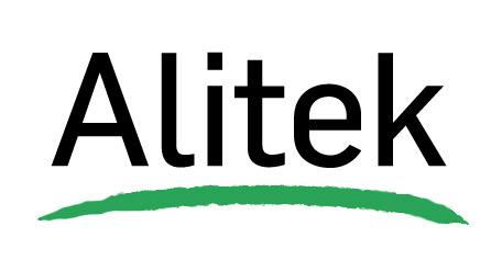 Alitek